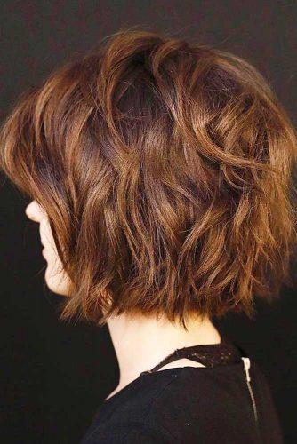 frizuri filate