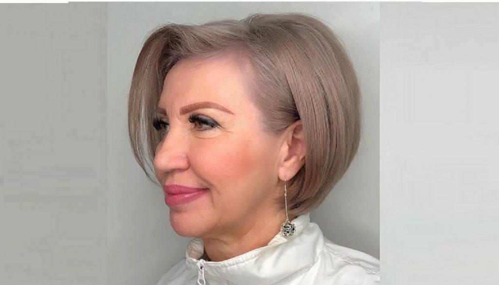 bob la moda 50 ani